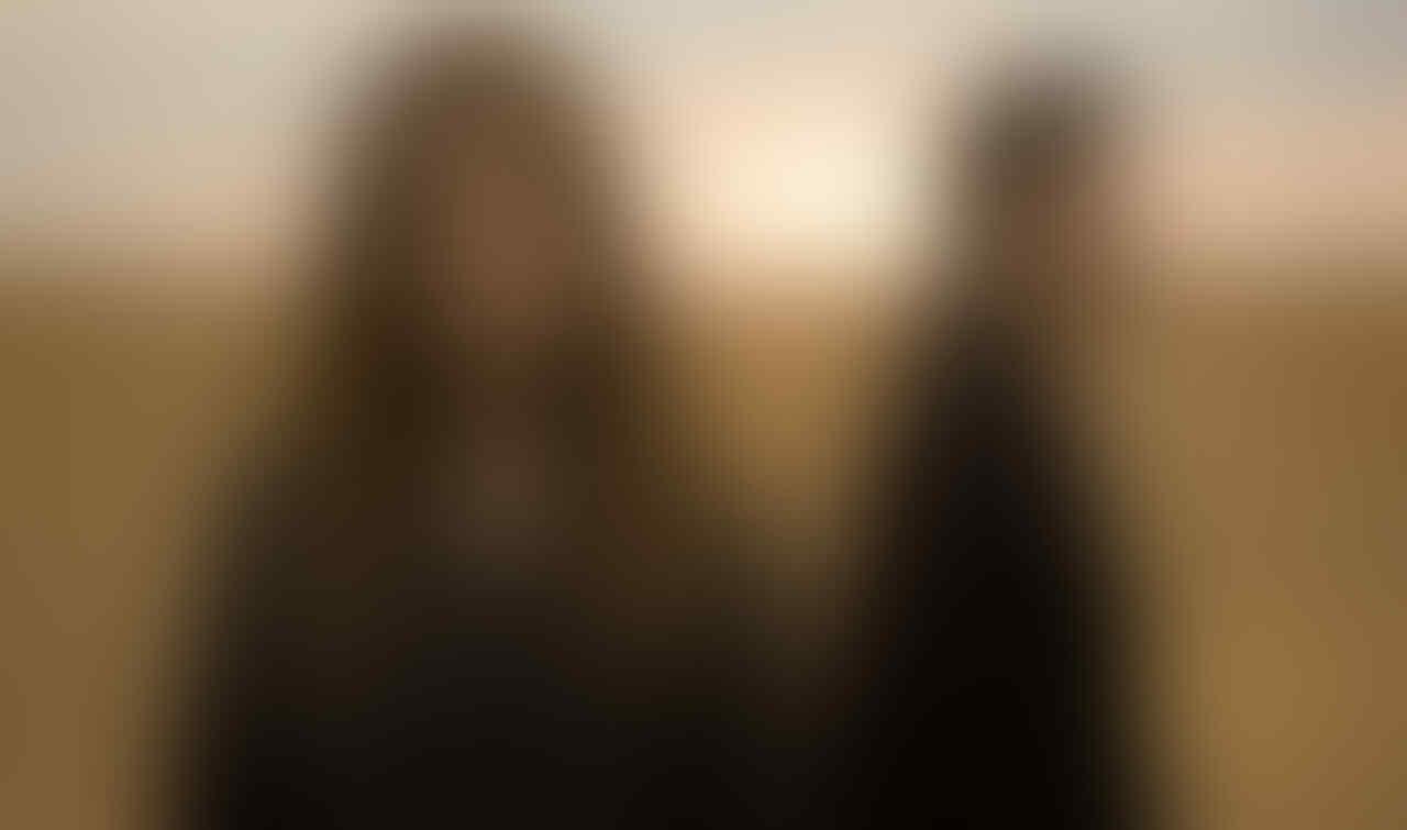 7 Vokalis Band Paling Cantik Di Dunia :wowcantik *eyegasm