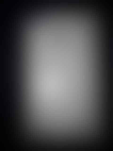 s3 mini putih garansi mei 2014 muluss