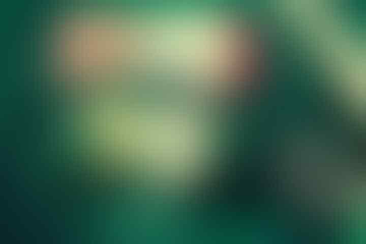Sedih Gan, Pahlawan Perang Jadi Pengemis Diolok-olok Pengguna Sosmed