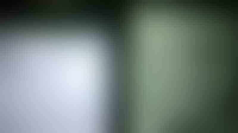 BB Pearl 9105 3G Black Fullset Mulus Ex WII Shop Masih Segel Rekber Welcome