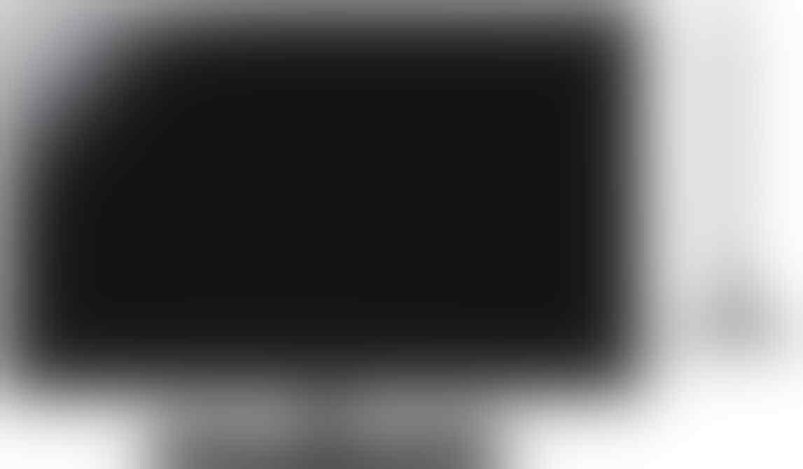 PROMO LED SAMSUNG!! 40ES6800 / 46ES6800/ 32F6100 / 46D5000 / 32F6400 / 65ES8000