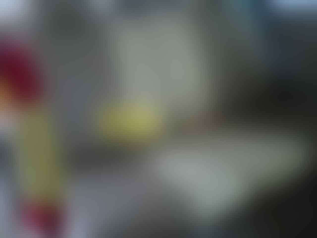 .: Sarung Jok Bahan Force Avanza/Xenia Murah :.