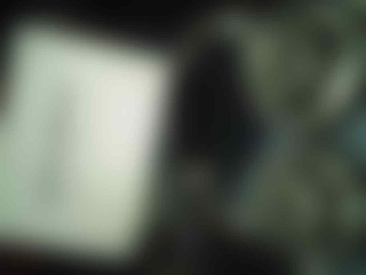 WTS> TAKSTAR HD 3000