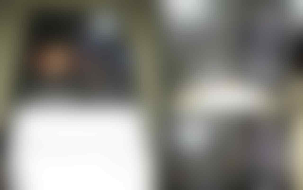 Jual/Beli/Barter HOTTOYS,ENTERBAY lainnya