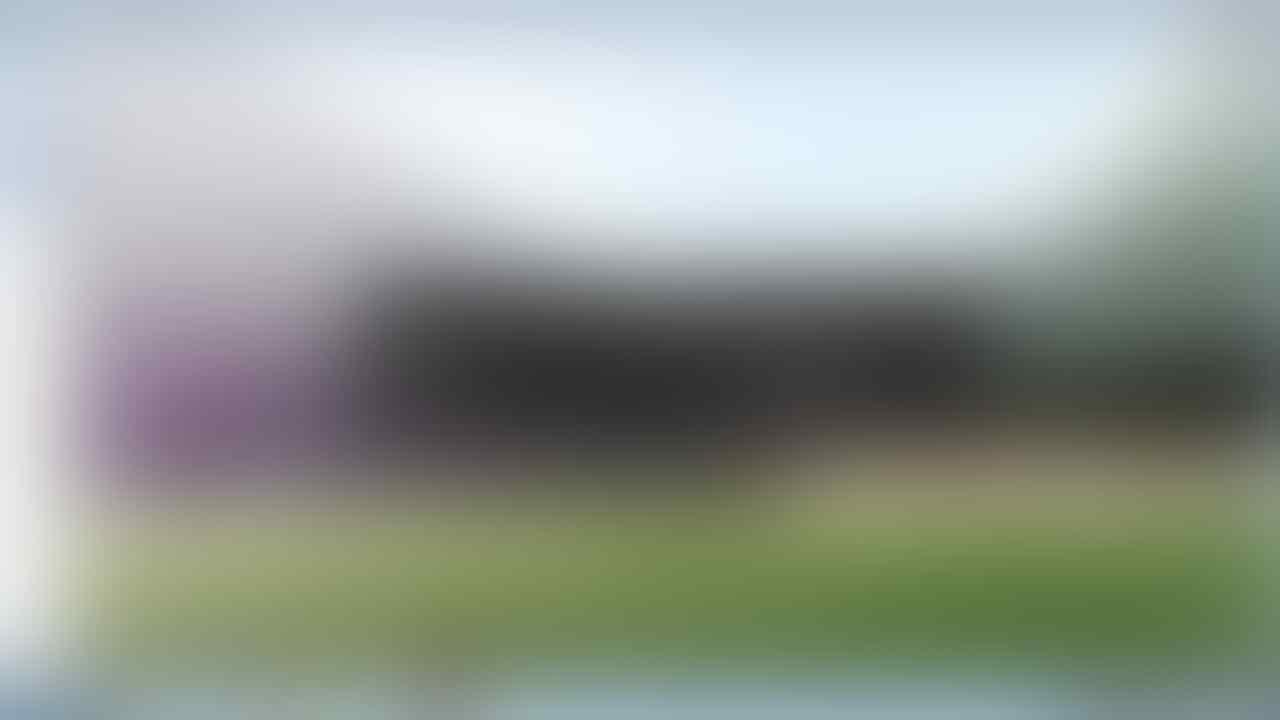 {OFFICIAL THREAD} Pro Evolution Soccer 2014 - Part 1
