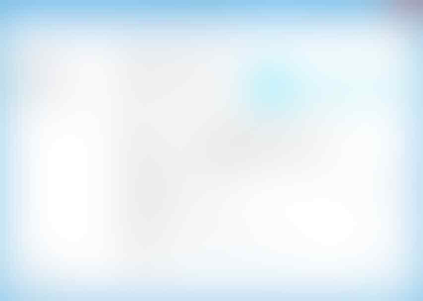 Windows 8.x series : Official Thread - Part 13