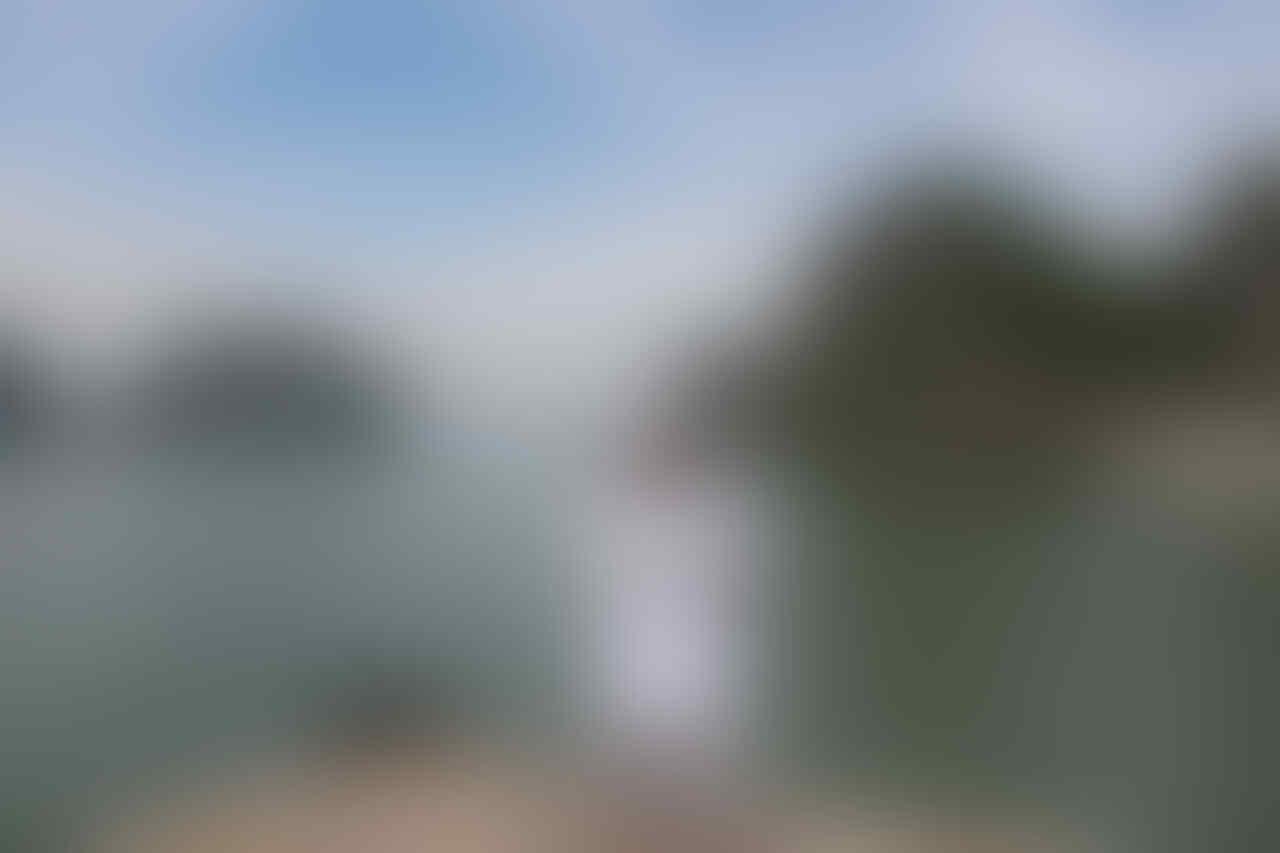 MASAGI FRATERNITY: Spirit, Portal and Archon Conjuration