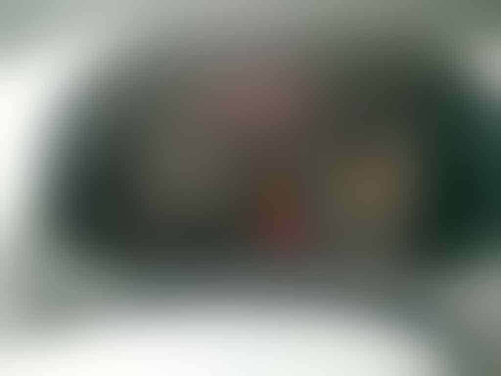 ==WTS SUZUKI XOVER SX4 2009 A/T HITAM FULL ORI==