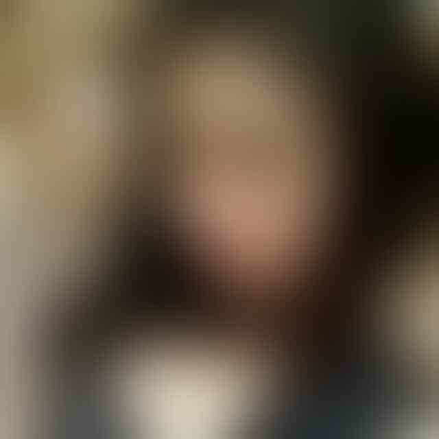 Vitalia Sesha ( High Quality IGO ) [ Always Update ]