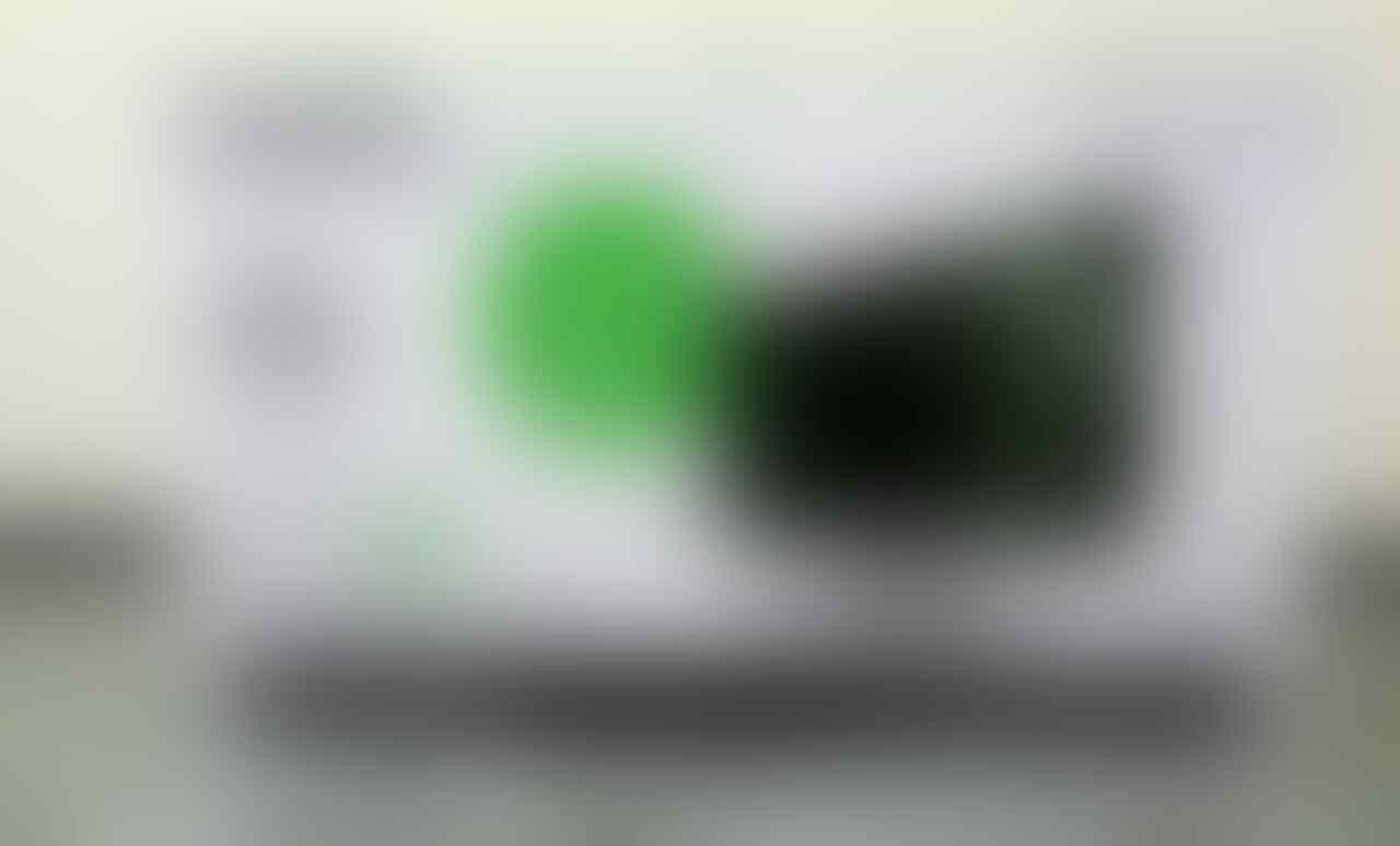 TV LED TOSHIBA REGZA 29''