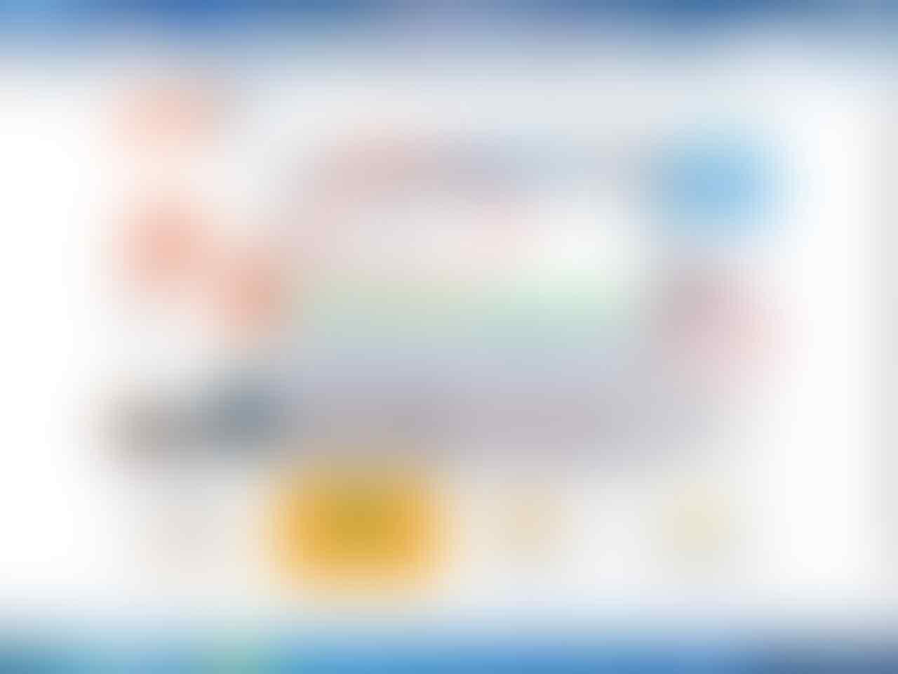 [Community] BOLT SUPER 4G/LTE