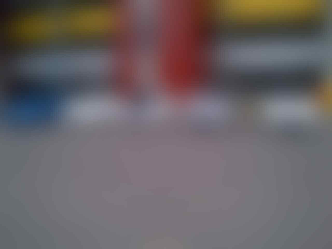 Toyota Etios Valco Club Indonesia [TEVCI] @Kaskus