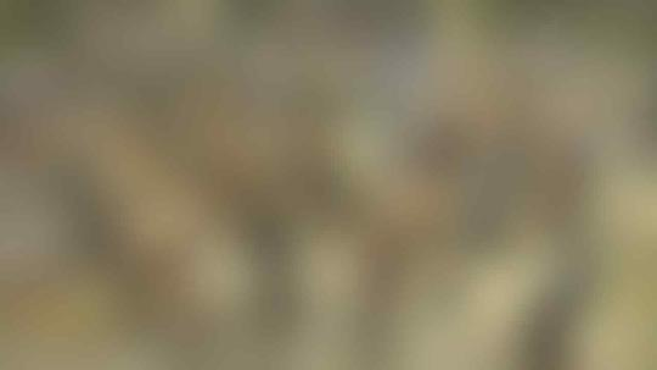 [New Official] The Elder Scrolls Online   ESO