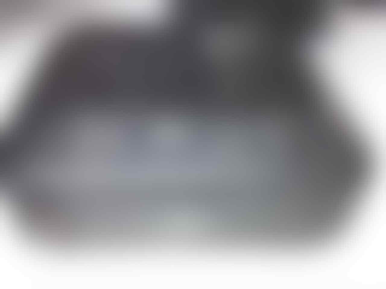 SALE PRINTER CANON MX377 second bandung