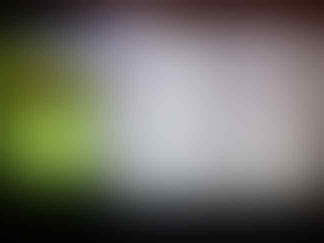 jasa service panel tv*monitor*lcd*led*19,22,24,26,29,32,37,40,42,43.