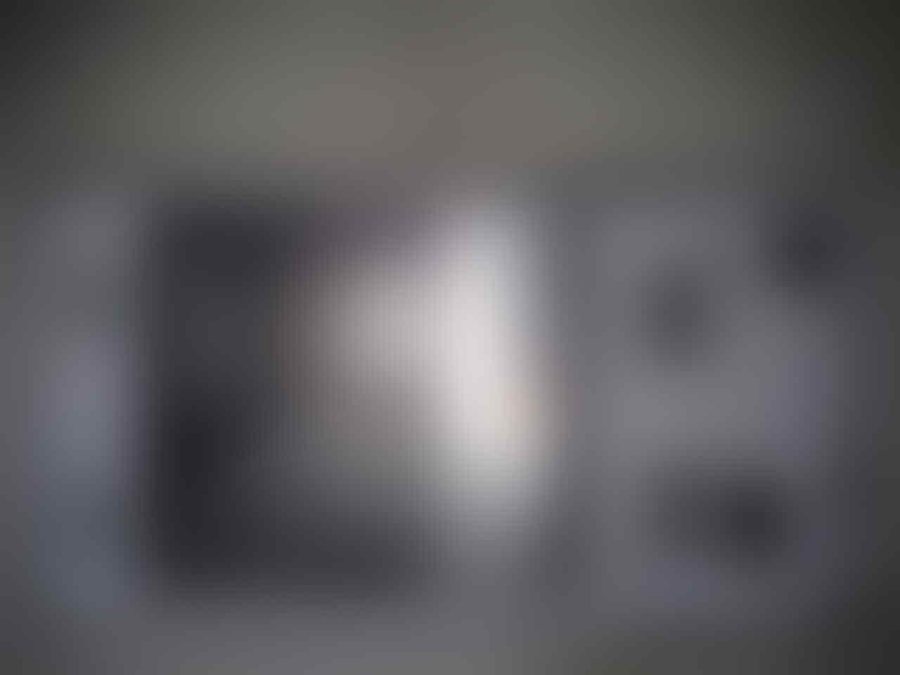 "[WTS]Cross A27 android 5,8"" spek mantap (Depok)"