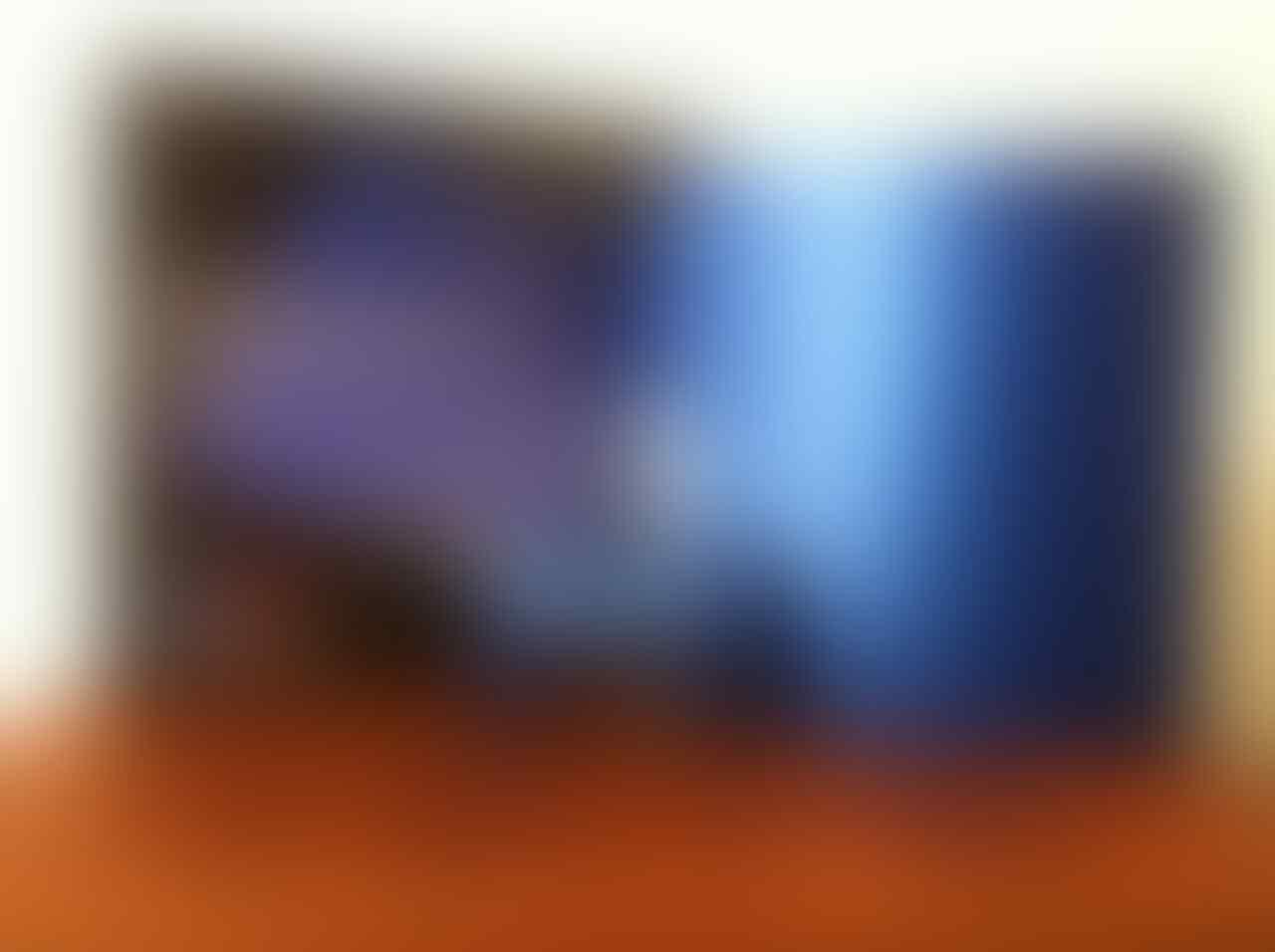 PS3 SLIM 120-320GB Cfw Second & New - Stok Banyak - Bandung
