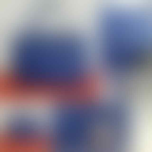 [READY STOCK] Tas Import Kualitas ★★★★★ Harga Kaki Lima