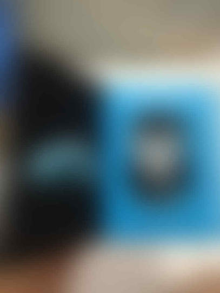 [JUAL] G300 Logitech [Optical Gaming Mouse]