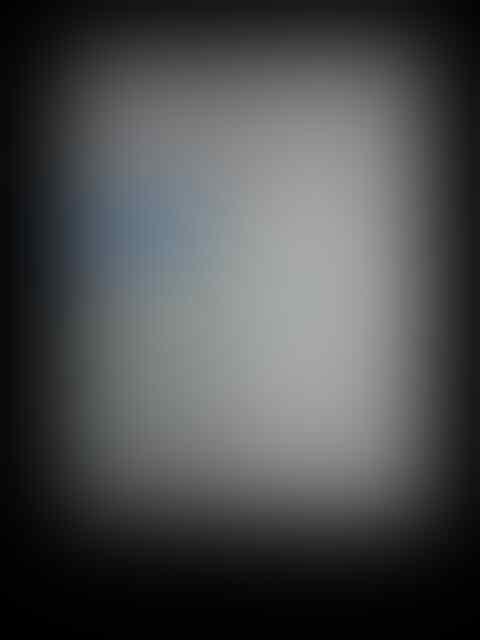 Ipad 2 White 64 GB ios 6.1.2 [JAILBROKEN] Cuma 3jt-an [COD Bekasi]