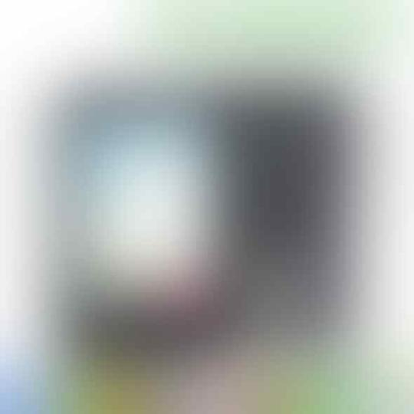 ๑۩۞۩๑ ALL NEW ORIGINAL LENOVO [COD OKE, REKBER OKE] ๑۩۞۩๑