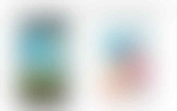 ๑۩۞۩๑ ALL NEW ORIGINAL LG [COD OKE, REKBER OKE] ๑۩۞۩๑