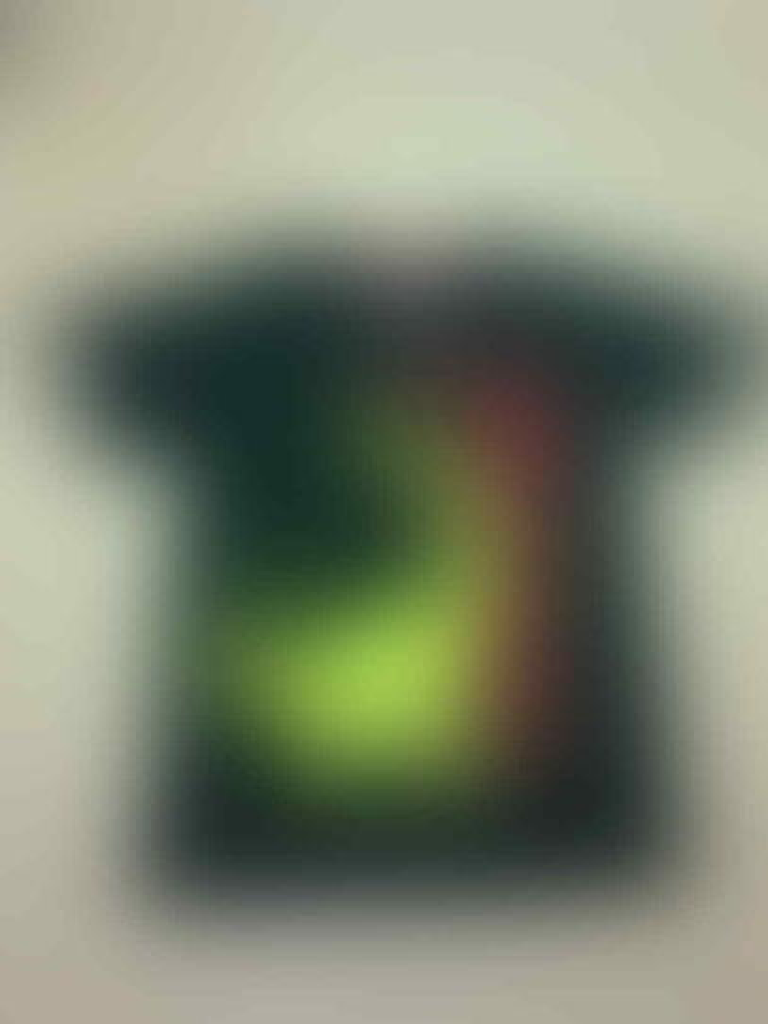 Baju Anak Cowok OSHKOSH (sablon)