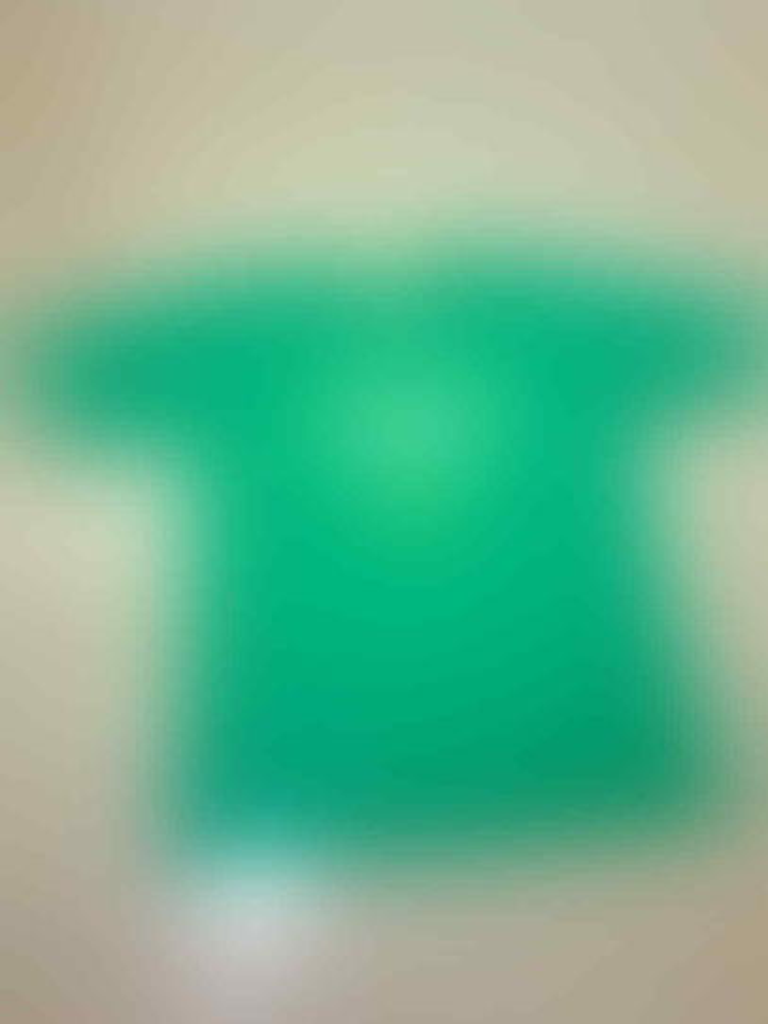 Baju Anak Cowok OSHKOSH (bordir) 1
