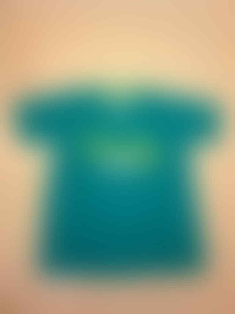 Baju Anak Cowok OSHKOSH (bordir) 3