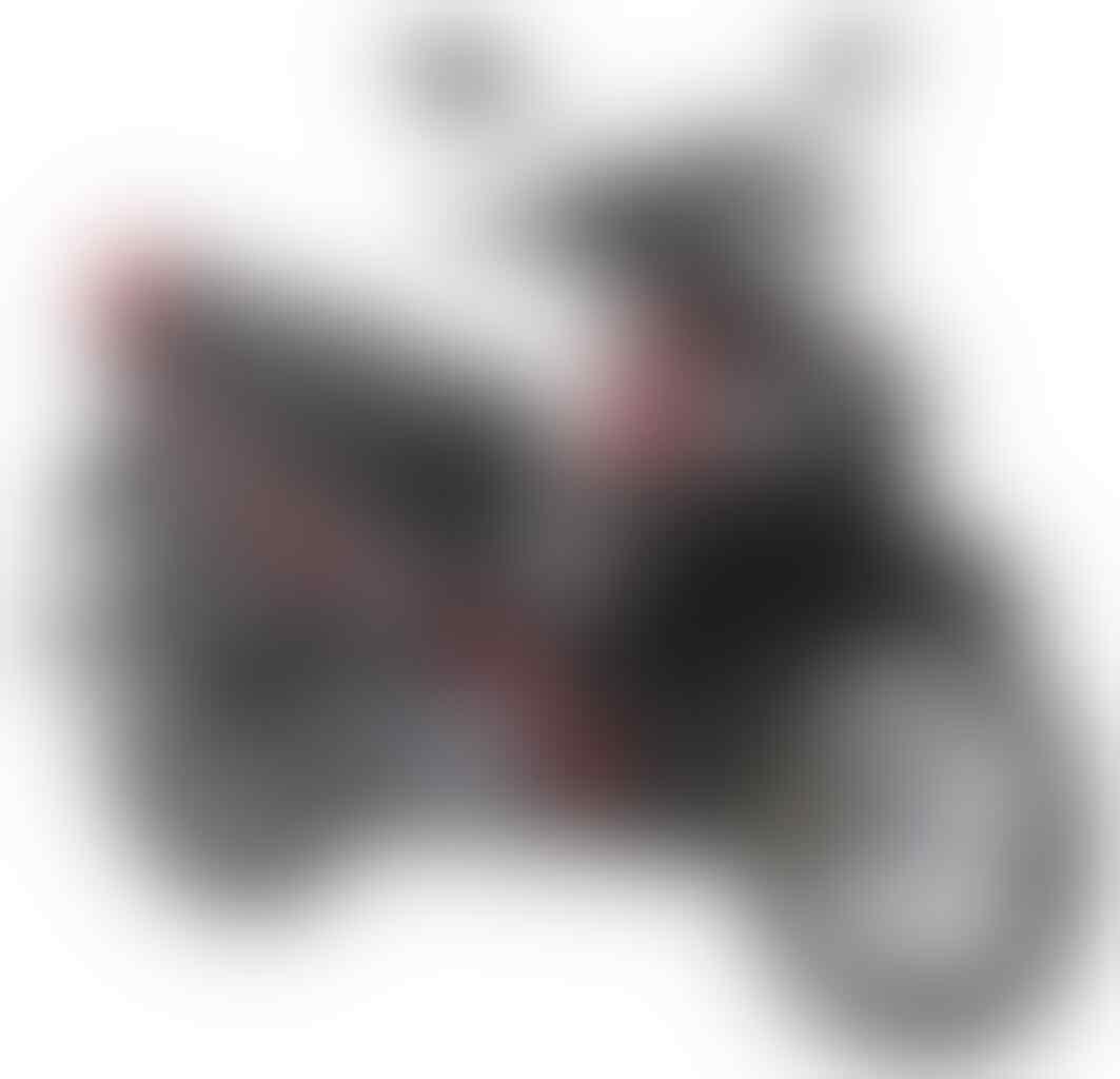 Kredit/Cash Yamaha Jupiter Z1 CW (Bandung ONLY)
