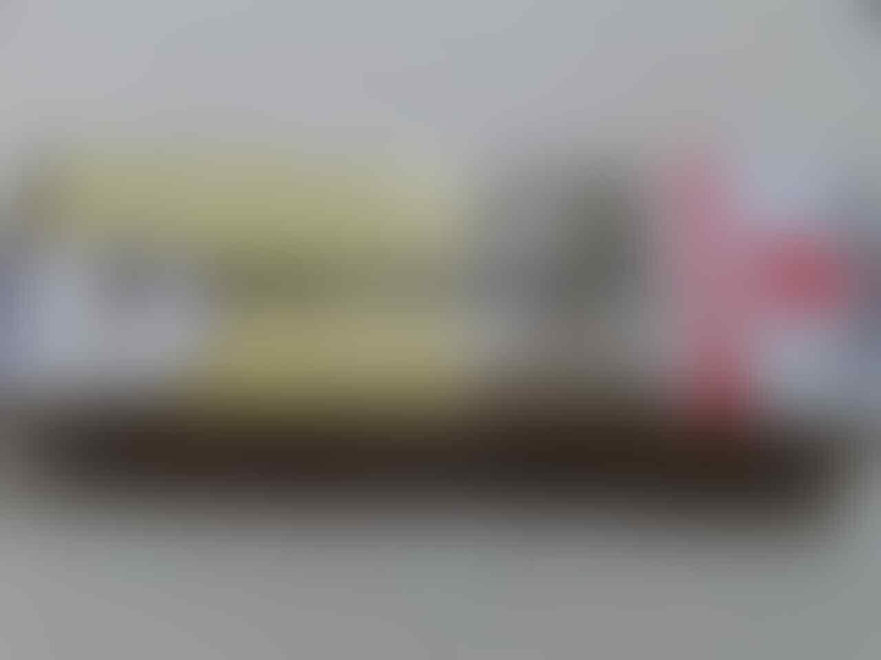 [UPDATE] ROKOK IMPORT BERBAGAI MEREK DARI BERBAGAI NEGARA TERPERCAYA JKT - TGR