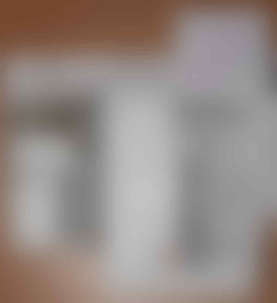 iPhone 4S 32GB white Ex Garansi Resmi Indo PT MTS [Telkomsel] Fullset Surabaya