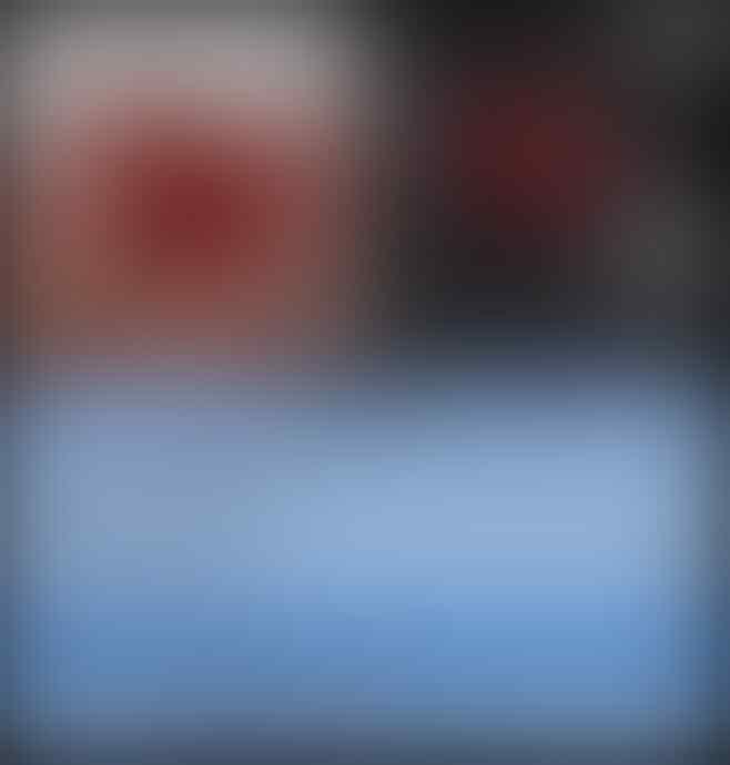 """LELANG BATU CINCIN : """"t366as"""" BERKUALITAS ( Tutup 06 MARET 2014, JAM 22.00 )"""