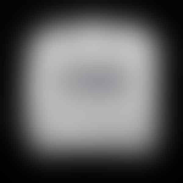 Saklar Lampu Otomatis handmade (Bisa pakai cahaya atau waktu) [BANDUNG]