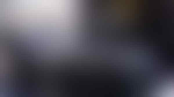 Devel Sixteen Supercar Baru Bertenaga 5.000 Hp