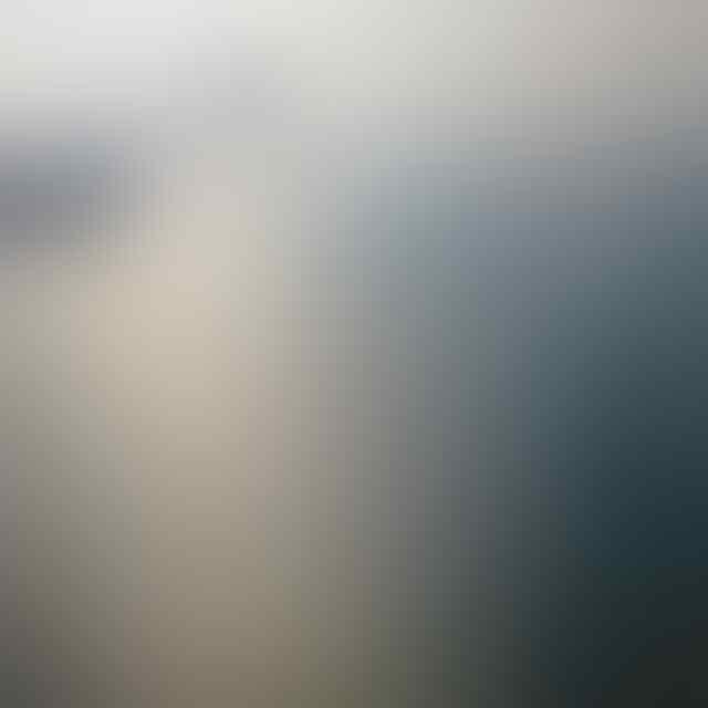 Data Pentagon: Tidak Ada Bukti Ledakan di Tempat Pesawat MAS Hilang