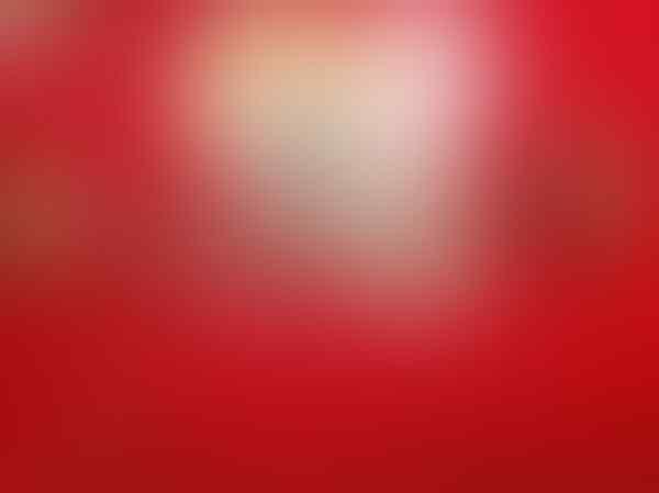 Kitbash , HOT TOYS , 1/6 FIGURE 12 inch