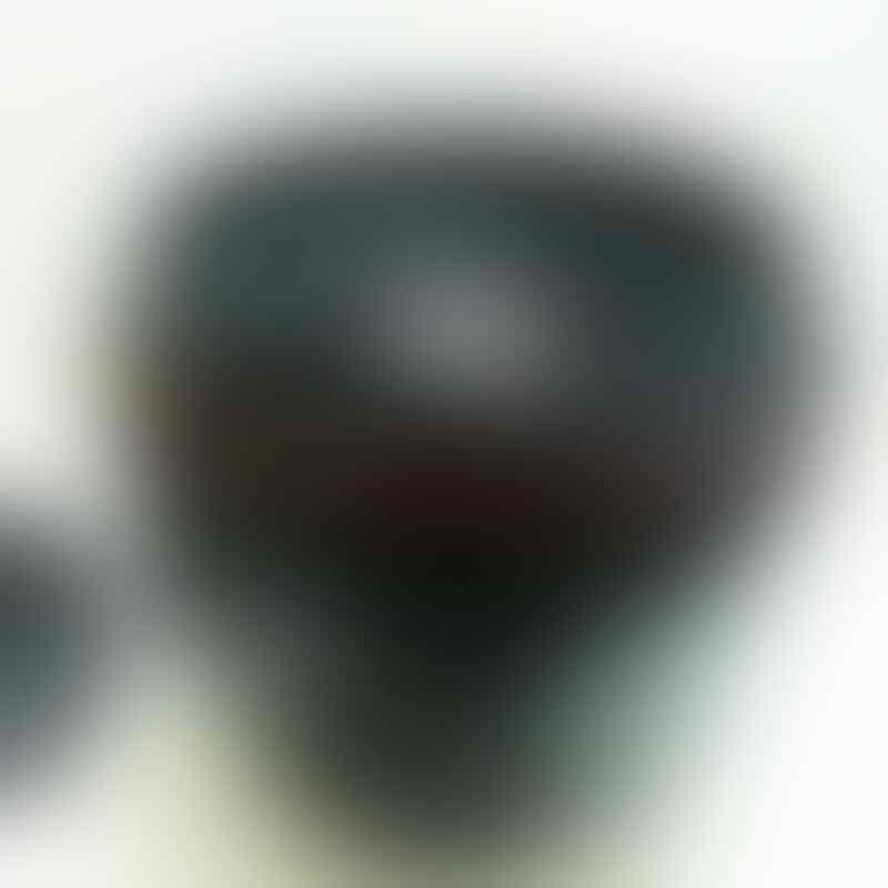 Dijual Cepat Lensa Canon 50mm 1.2 L Series.