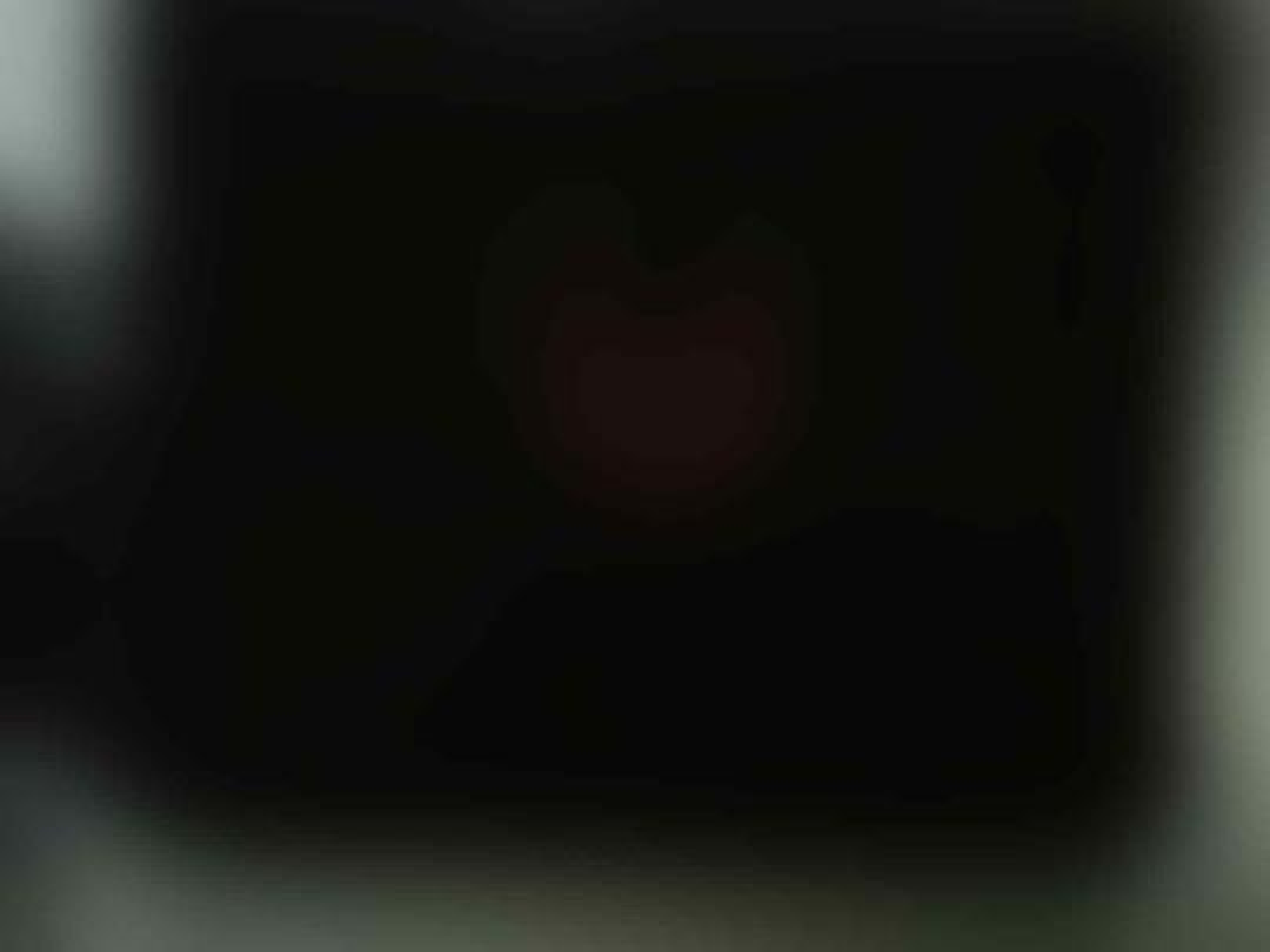 dijual Laptop Dell Inspiron N4030