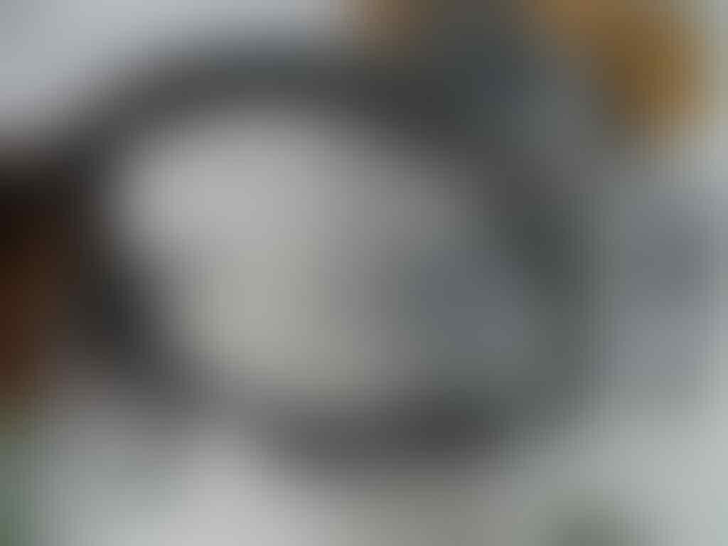 [ZENAUDIO] Kabel/Cable Samsung HDMI Samsung Ori Copotan 1.5m