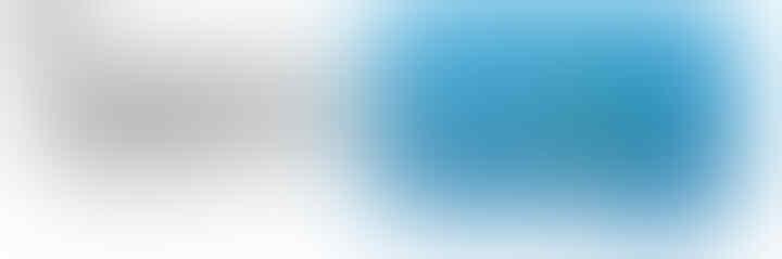 ۞ Pasar Baru Koto - FJB Tobo Kito ۞