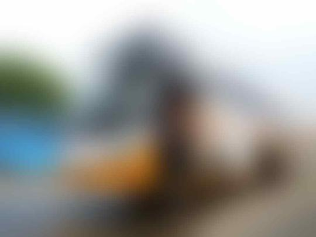 "Ente Tau Apa itu Bus ""Muriaan"" ? Sini ane kasih tau #RealBro"