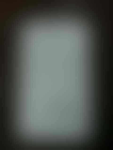 WTS samsung galaxy tab 3 BU JAKARTA