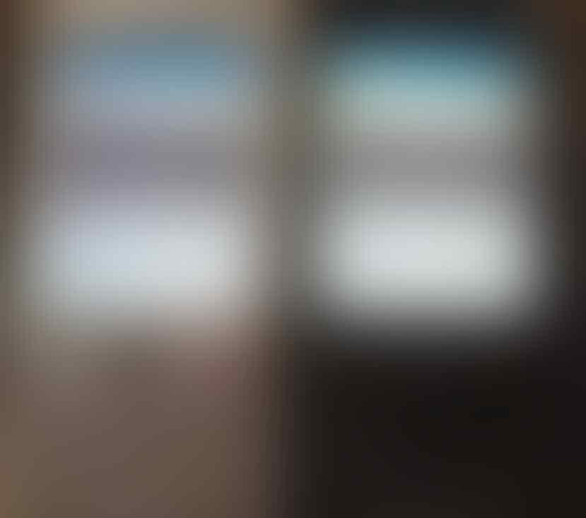Service Murah JKT ROXY MAS PhoneSolution