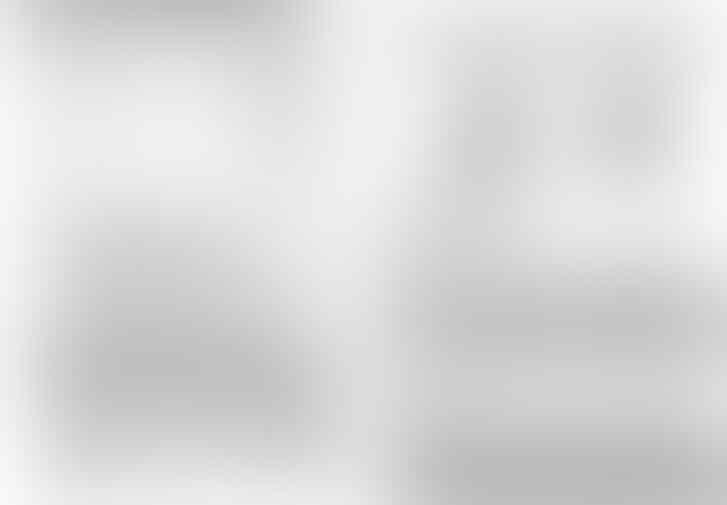 Air Purifier SHARP Plasmacuster IG-CH2Y- White