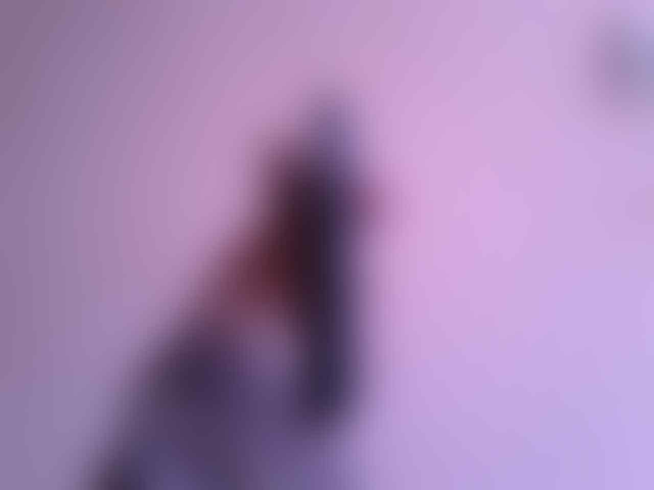 WTS Blackberry 9220 Davis black fullset 2nd COD Jogja gans