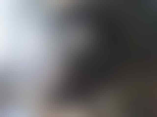 HELM MDS CAPELLO WHITE/CREAM-BROWN M
