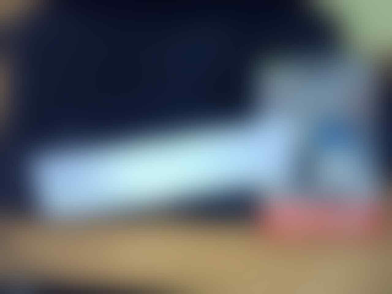 micro sd card kingston ultra sandisk toshiba samsung flashdisk fit sony 8gb 16gb 32gb