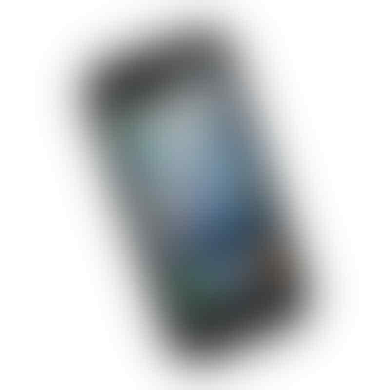 DRACO DUCATI, CATALYST, PUREGEAR X360 IPHONE4/4S/5/S LIFEPROOF FRE, GRIFFIN, LUNATIK