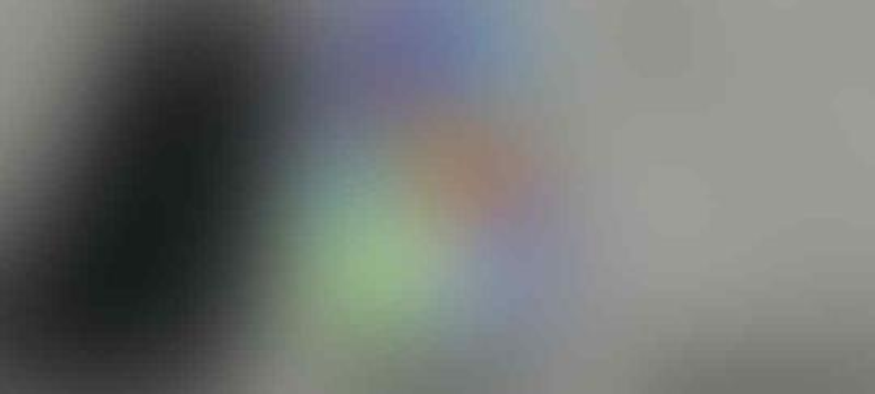 iPhone 5C Super King Copy Grade Super KuaLitas Terbaik! Putih, Biru, Pink, Kuning